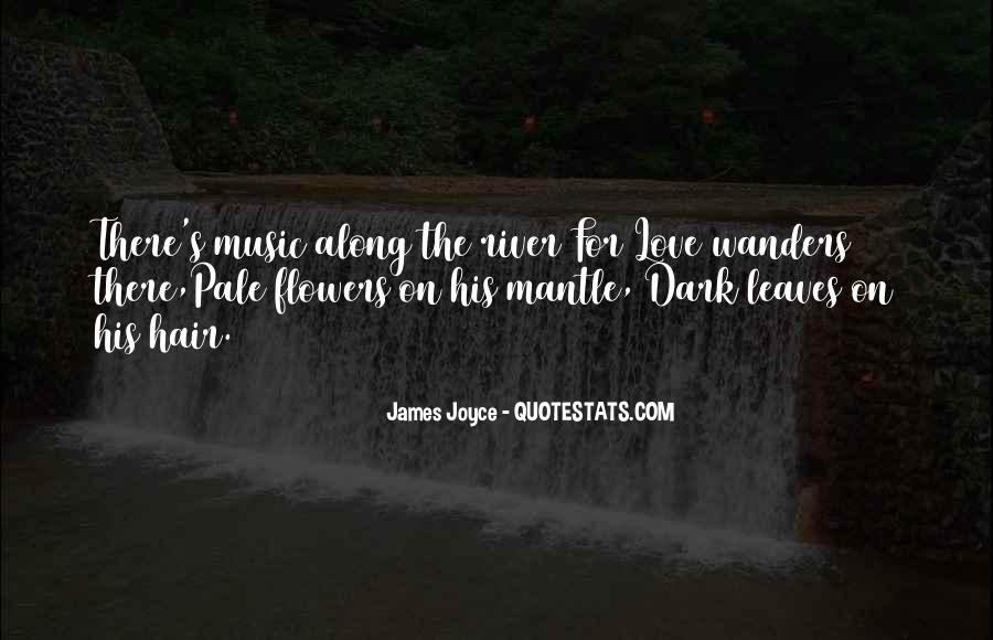 Mantle's Quotes #487768