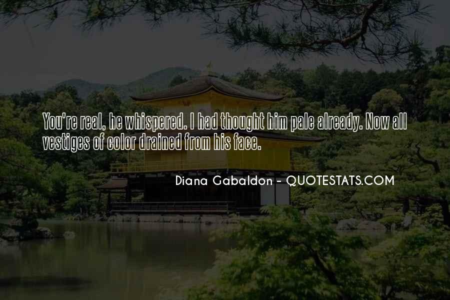 Manzimade Quotes #1449246