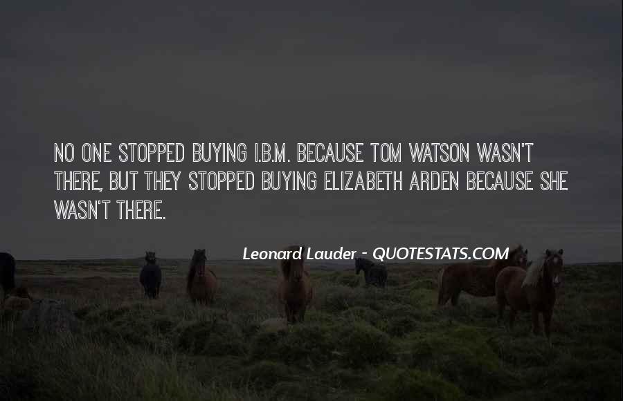 Manzimade Quotes #190188