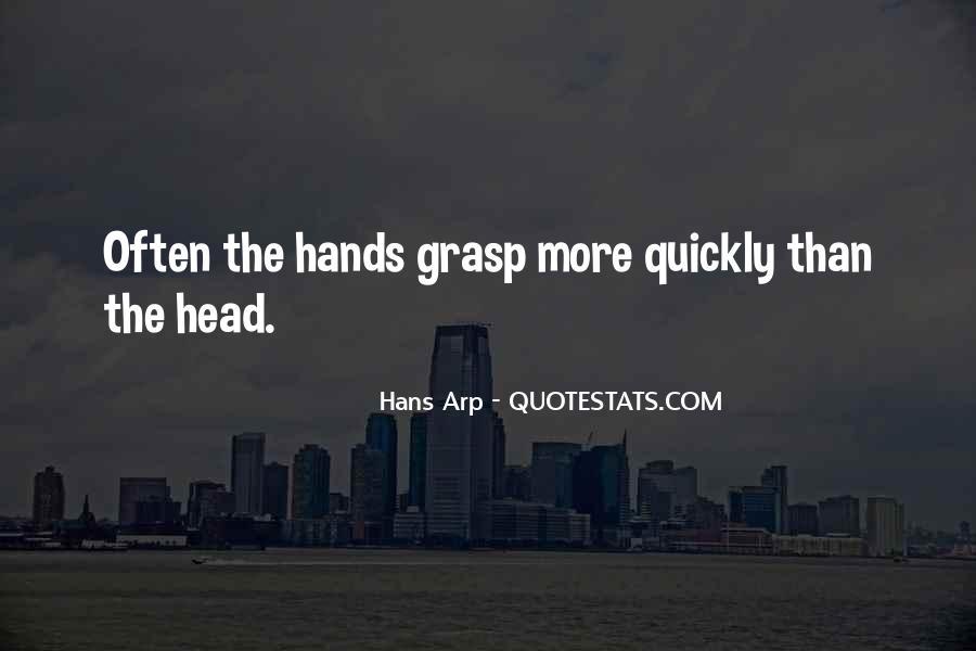 Maracay Quotes #1505294