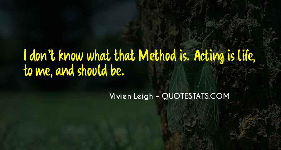Marashaw Quotes #1476115