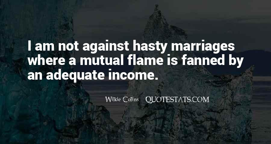 Marashaw Quotes #482210