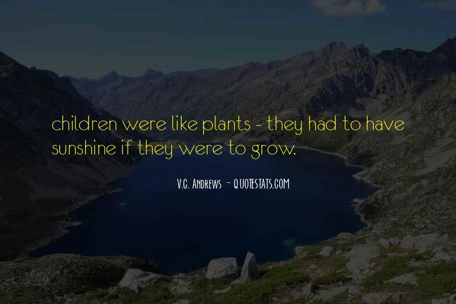 Marashaw Quotes #533455