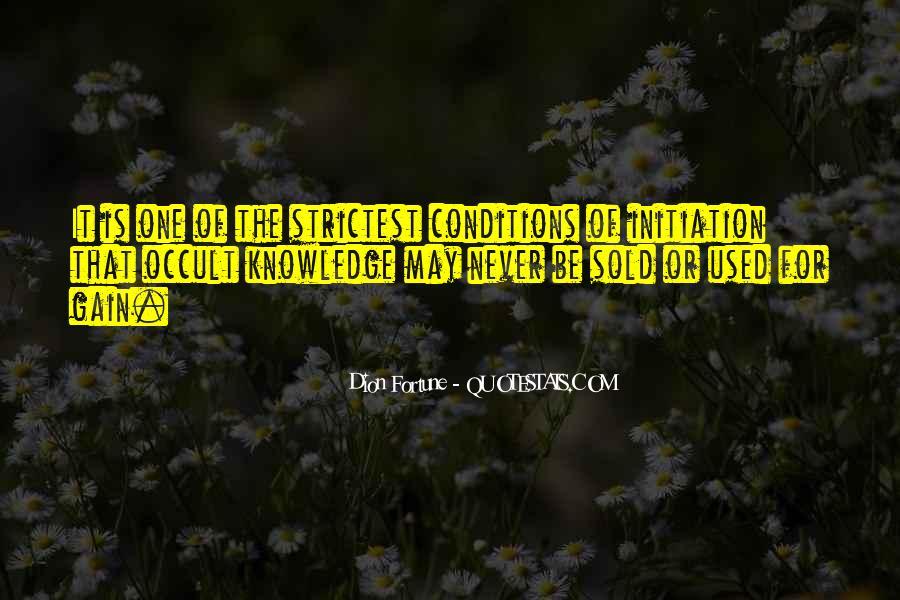 Marashaw Quotes #839211