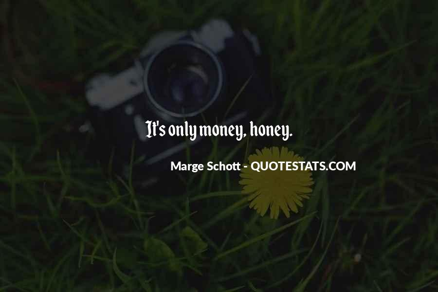Marge's Quotes #1078605
