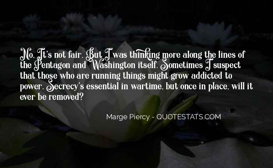 Marge's Quotes #1266163