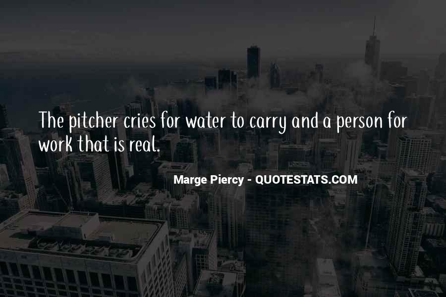 Marge's Quotes #187151
