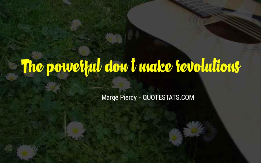 Marge's Quotes #364790