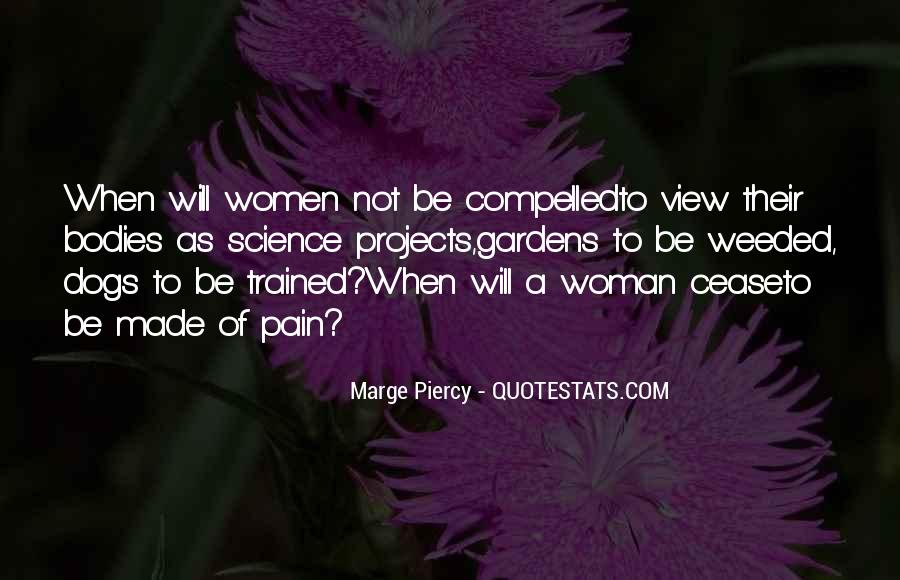 Marge's Quotes #613793