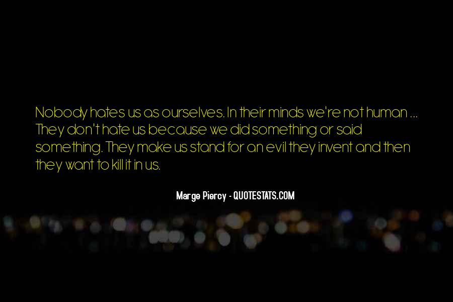 Marge's Quotes #785864