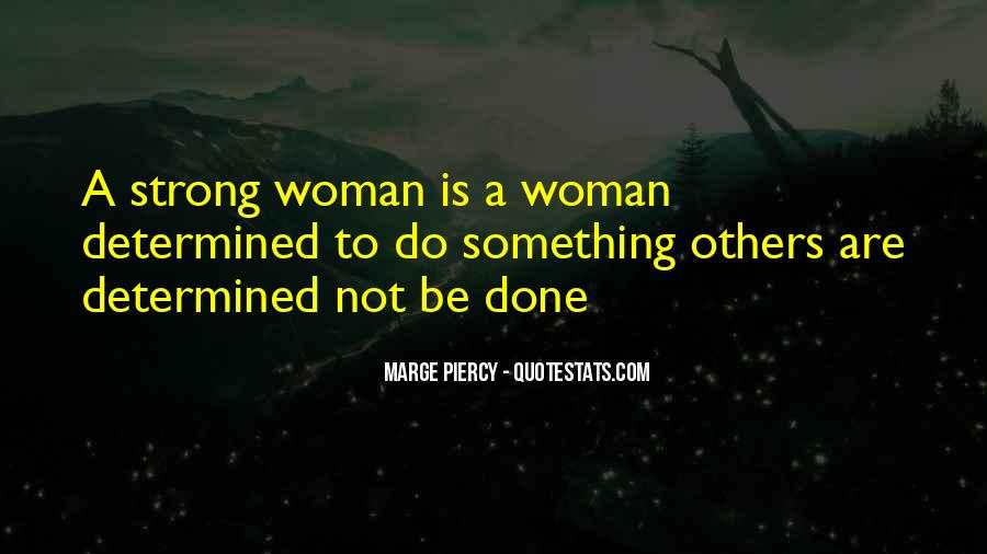 Marge's Quotes #890846