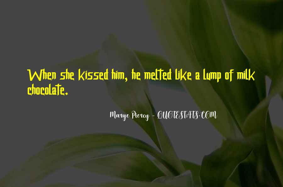 Marge's Quotes #894776