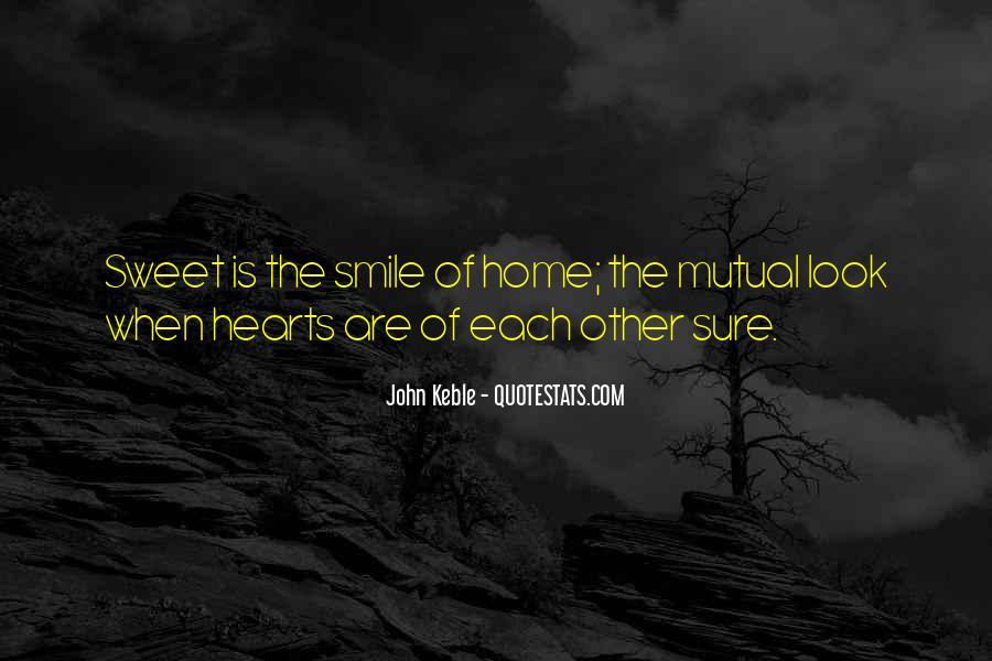 Marijuna Quotes #1417324