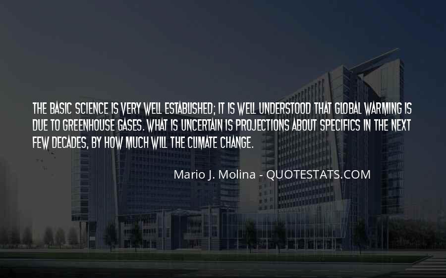 Mario'd Quotes #102981