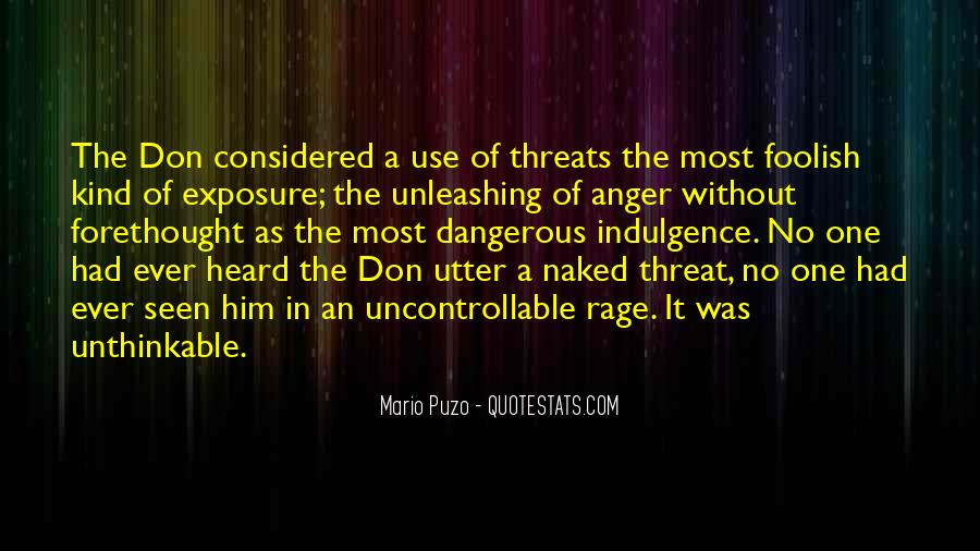 Mario'd Quotes #104446