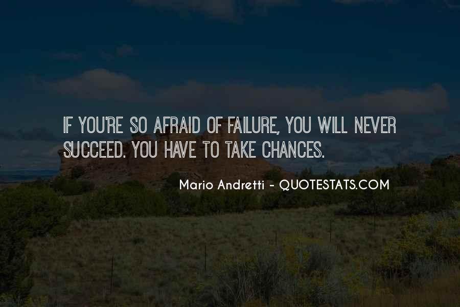 Mario'd Quotes #113385