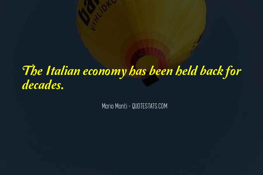Mario'd Quotes #119572