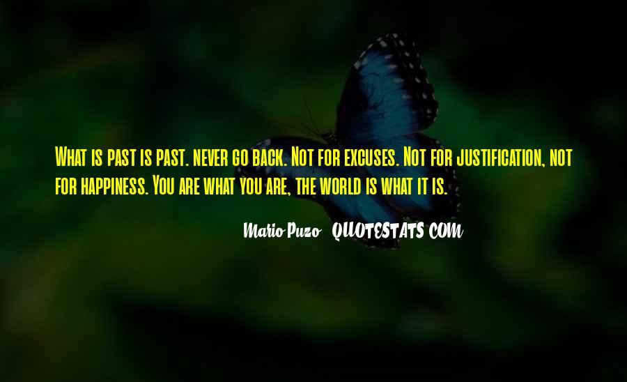 Mario'd Quotes #126524