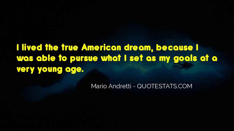 Mario'd Quotes #128746