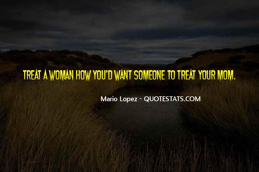 Mario'd Quotes #1328038