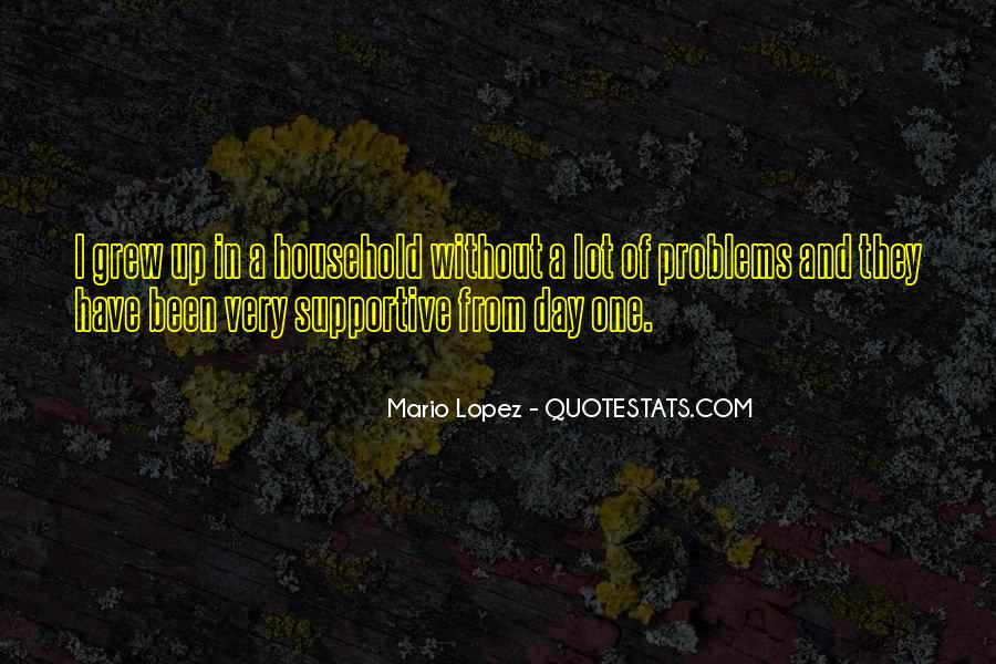 Mario'd Quotes #144278