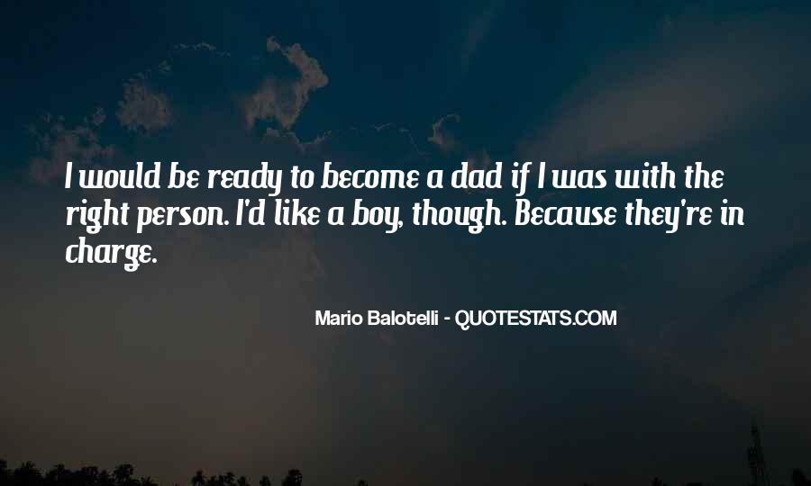 Mario'd Quotes #1505259