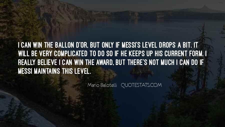 Mario'd Quotes #1548575