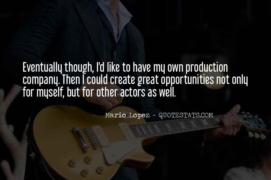 Mario'd Quotes #1572405