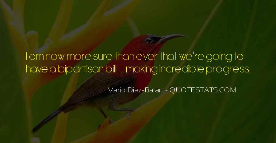 Mario'd Quotes #158564