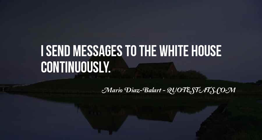 Mario'd Quotes #165397