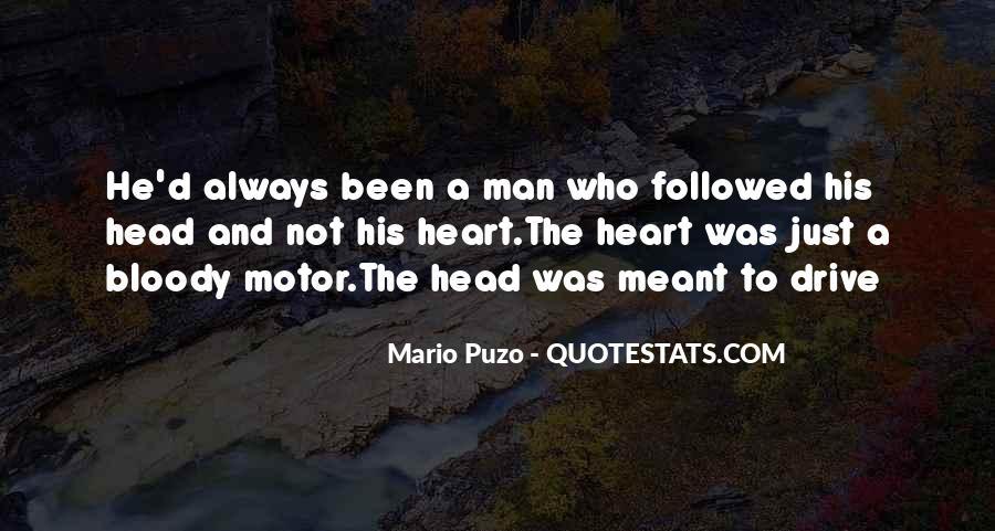 Mario'd Quotes #1754091