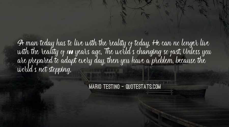 Mario'd Quotes #22259