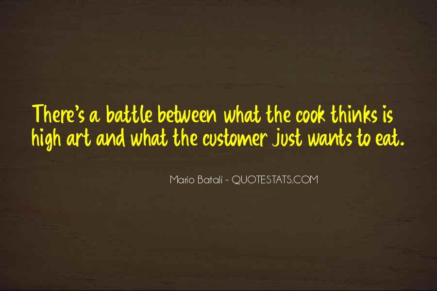 Mario'd Quotes #2376