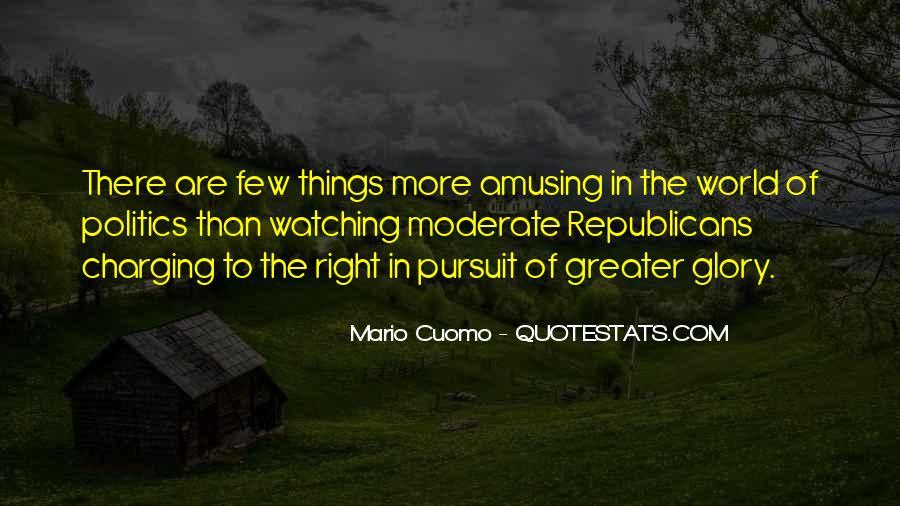 Mario'd Quotes #36618