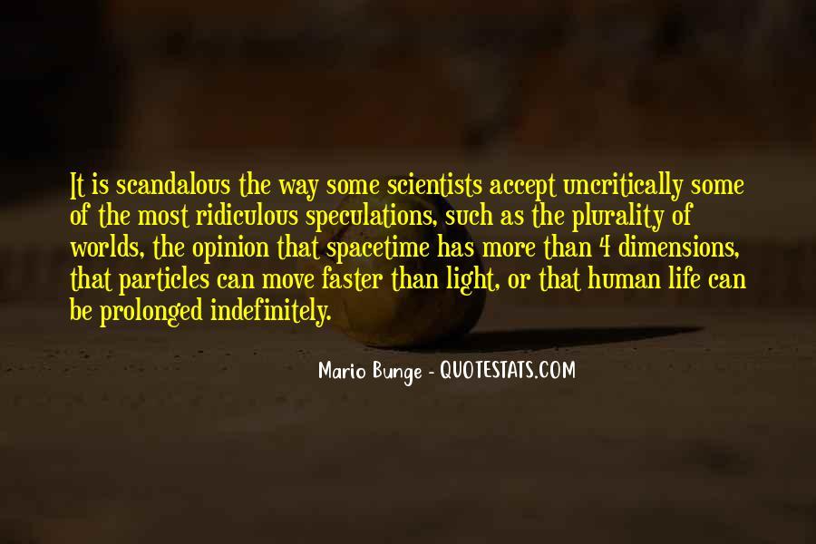 Mario'd Quotes #44960