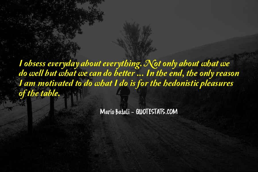 Mario'd Quotes #49102