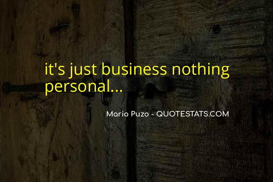 Mario'd Quotes #5020