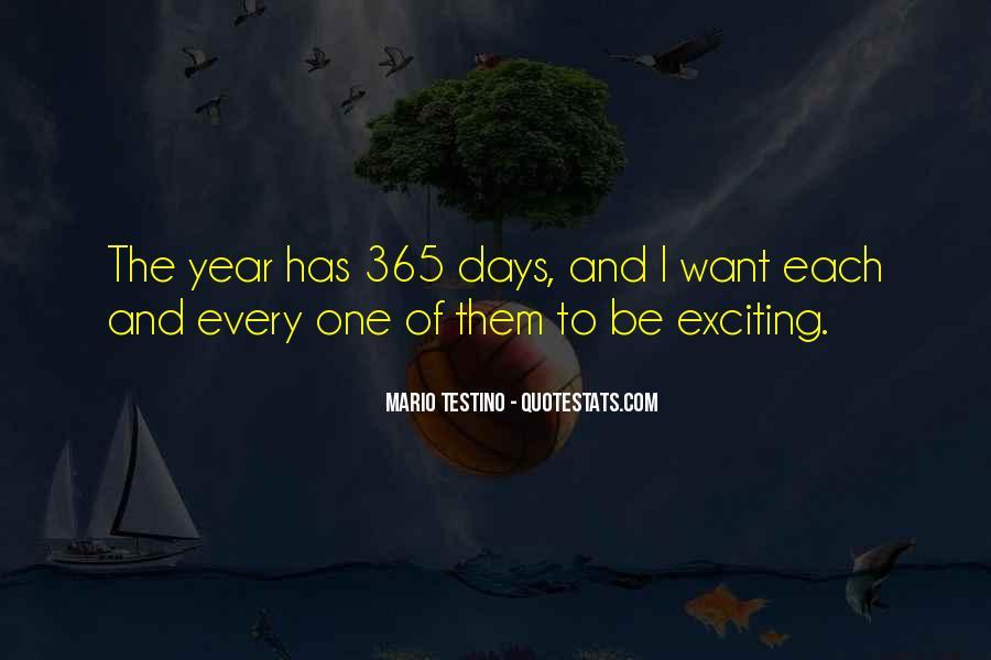 Mario'd Quotes #59938