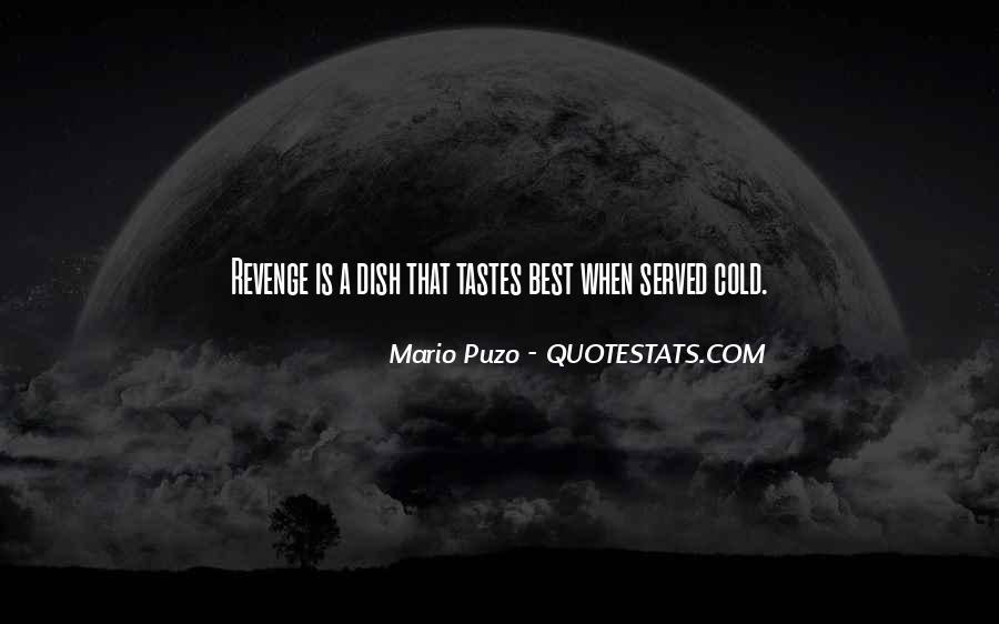 Mario'd Quotes #6271