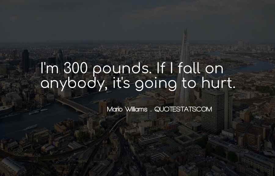 Mario'd Quotes #64033
