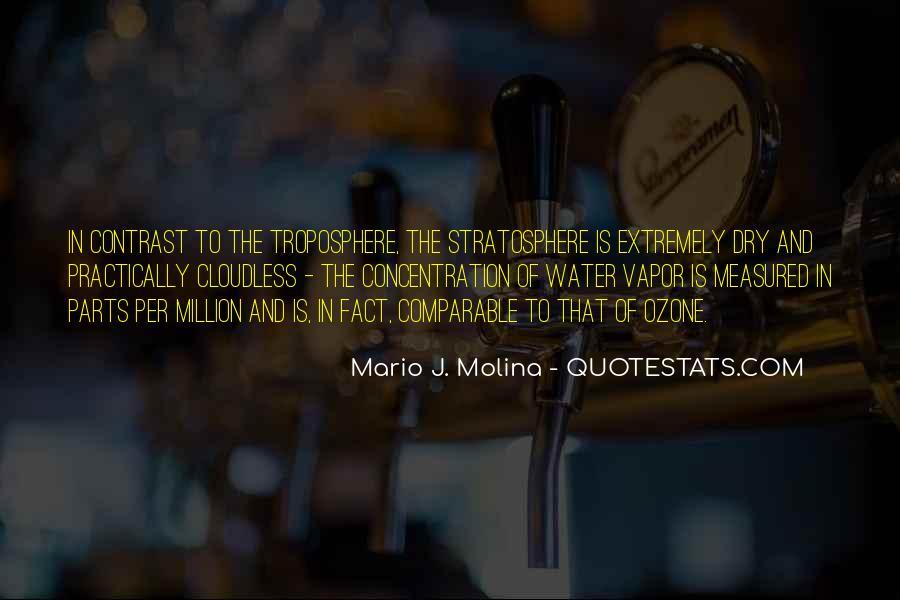 Mario'd Quotes #6944