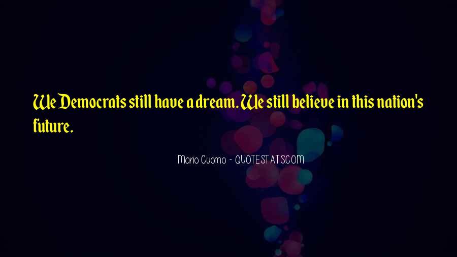 Mario'd Quotes #84836