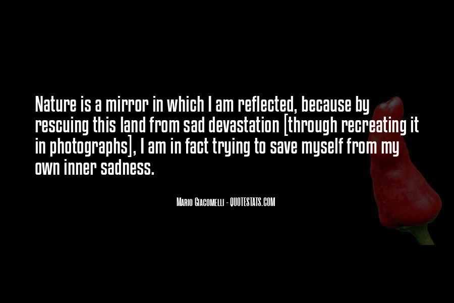 Mario'd Quotes #85805