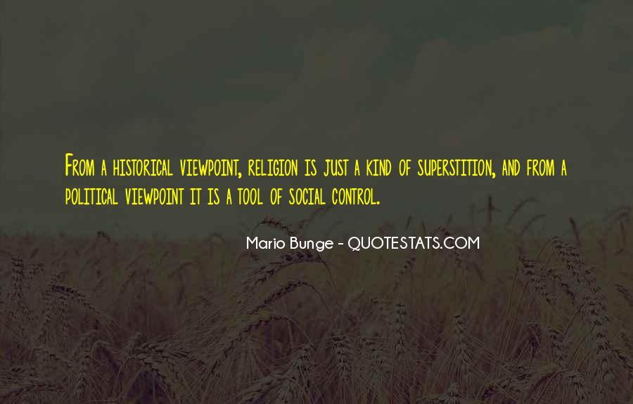 Mario'd Quotes #86744