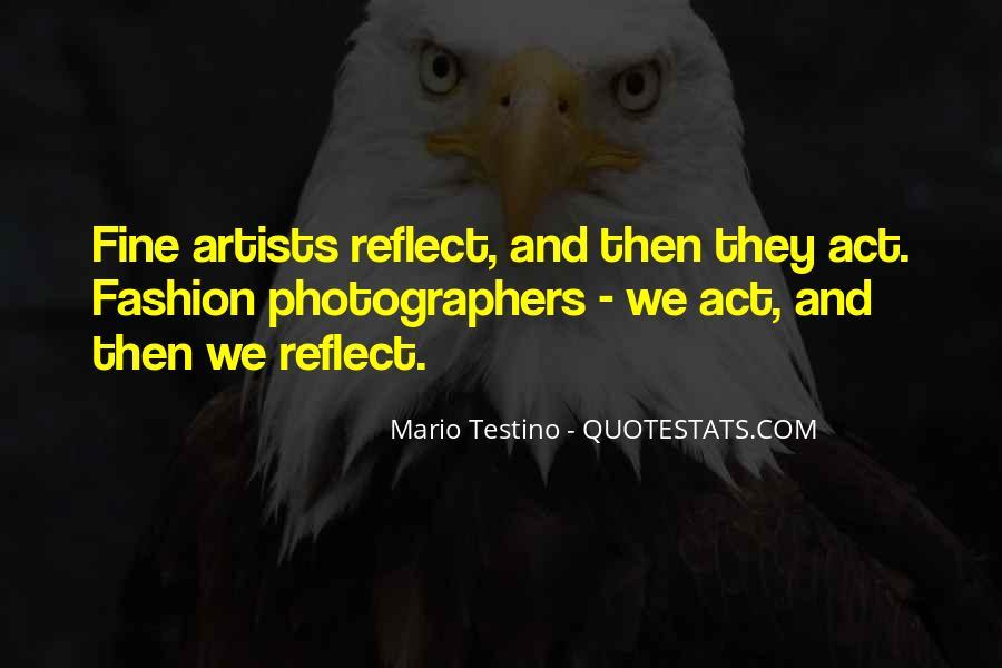 Mario'd Quotes #89634