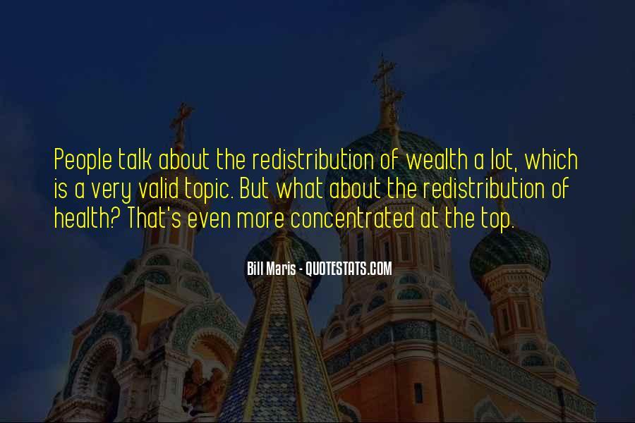 Maris's Quotes #1002581