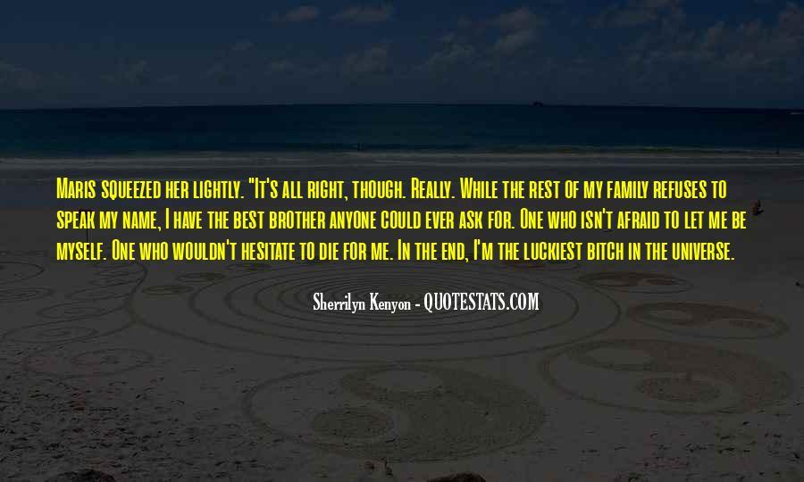 Maris's Quotes #1082665