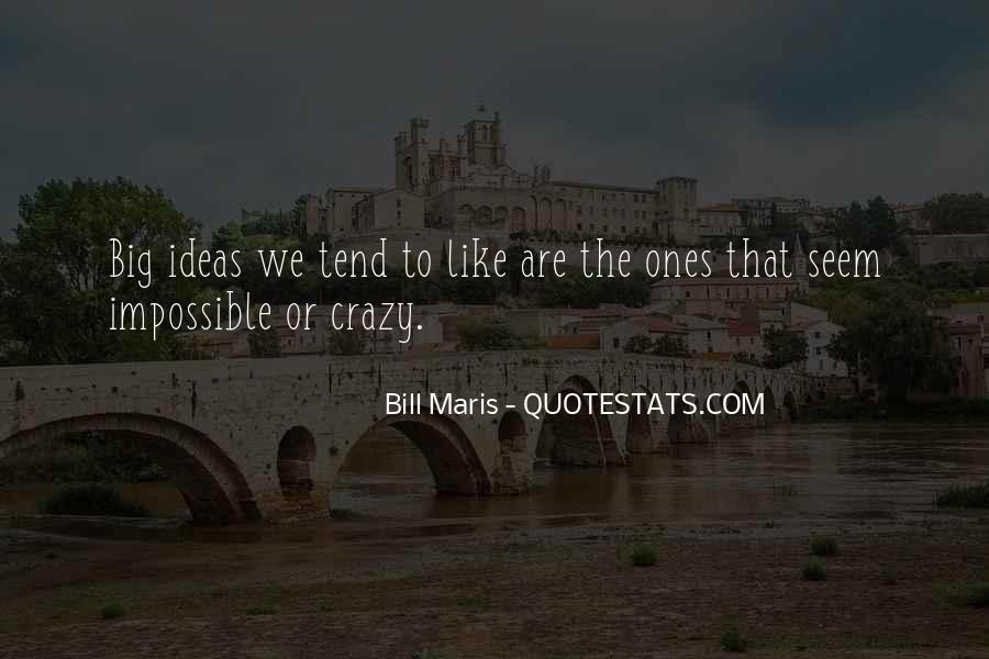 Maris's Quotes #1409418