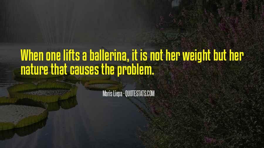 Maris's Quotes #42797