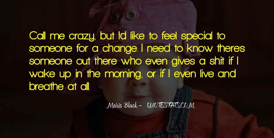 Maris's Quotes #711391
